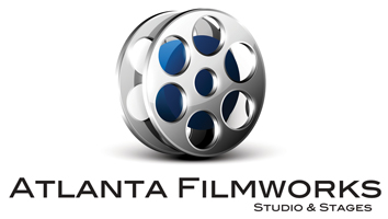 57,000 square foot production studio, our Atlanta film studio has the space needed for any large television or film production